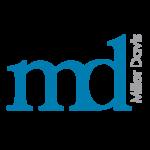 Miller Davis Agency