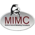 Maximus Internet Marketing Consultants