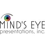 Mind's Eye Presentations, Inc