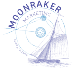 Moonraker Marketing