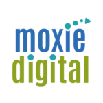 Moxie Digital