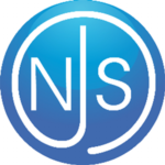 NJS Marketing LLC