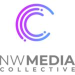 Northwest Media Collective