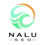 Nalu SEO - The Creative SEO Agency