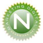 Nessware.Net