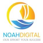 Noah Digital Marketing