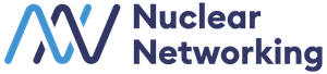 NuclearNetworking Logo