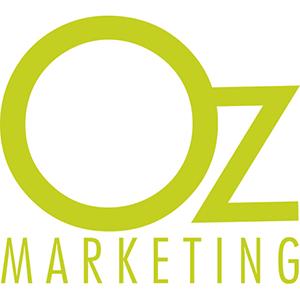 OZ Marketing Online