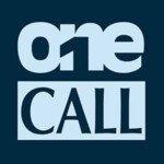 One Call Web Design