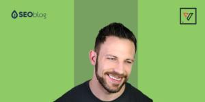 Phoenix SEO Expert Zachary Colman from Creatitive
