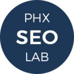 Phoenix SEO Lab