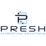 Presh Marketing Solutions