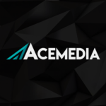Acemedia