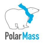 Polar Mass