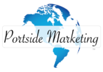 Portside Marketing
