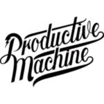 Productive Machine