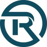 Ranksey Digital Marketing