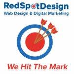 Red Spot Design