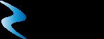 Relative Digital Marketing logo
