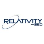 Relativity SEO
