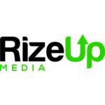 RizeUp Media