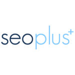 seoplus+
