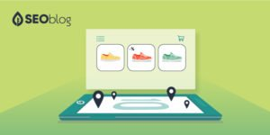 10 Best Local SEO Tips to Grow Your Small Business in 2020