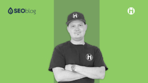 SEOblog Interview Los Angeles SEO Expert Anatoly Zadorozhnyy from Marketing 1on1