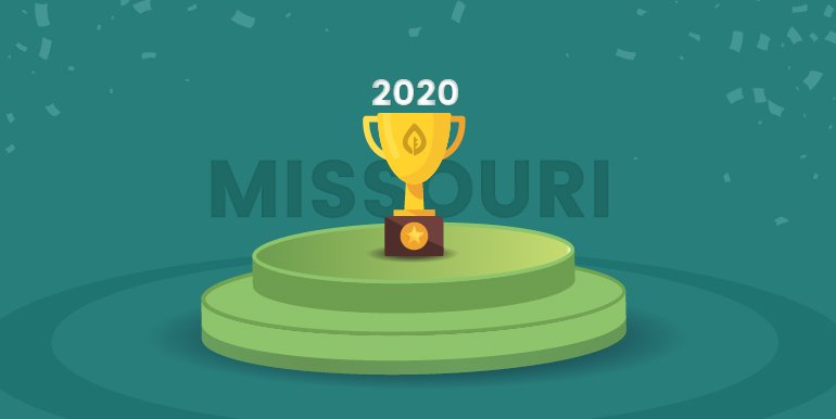 Best SEO Companies in Missouri in 2020