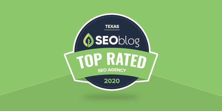 SEOblog.com Announces Best SEO Companies in Texas in 2019