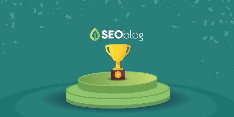 SEOblog.com Announces Best SEO Companies in the United States in 2019