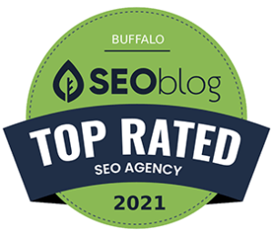 SEO Agency Buffalo 2020