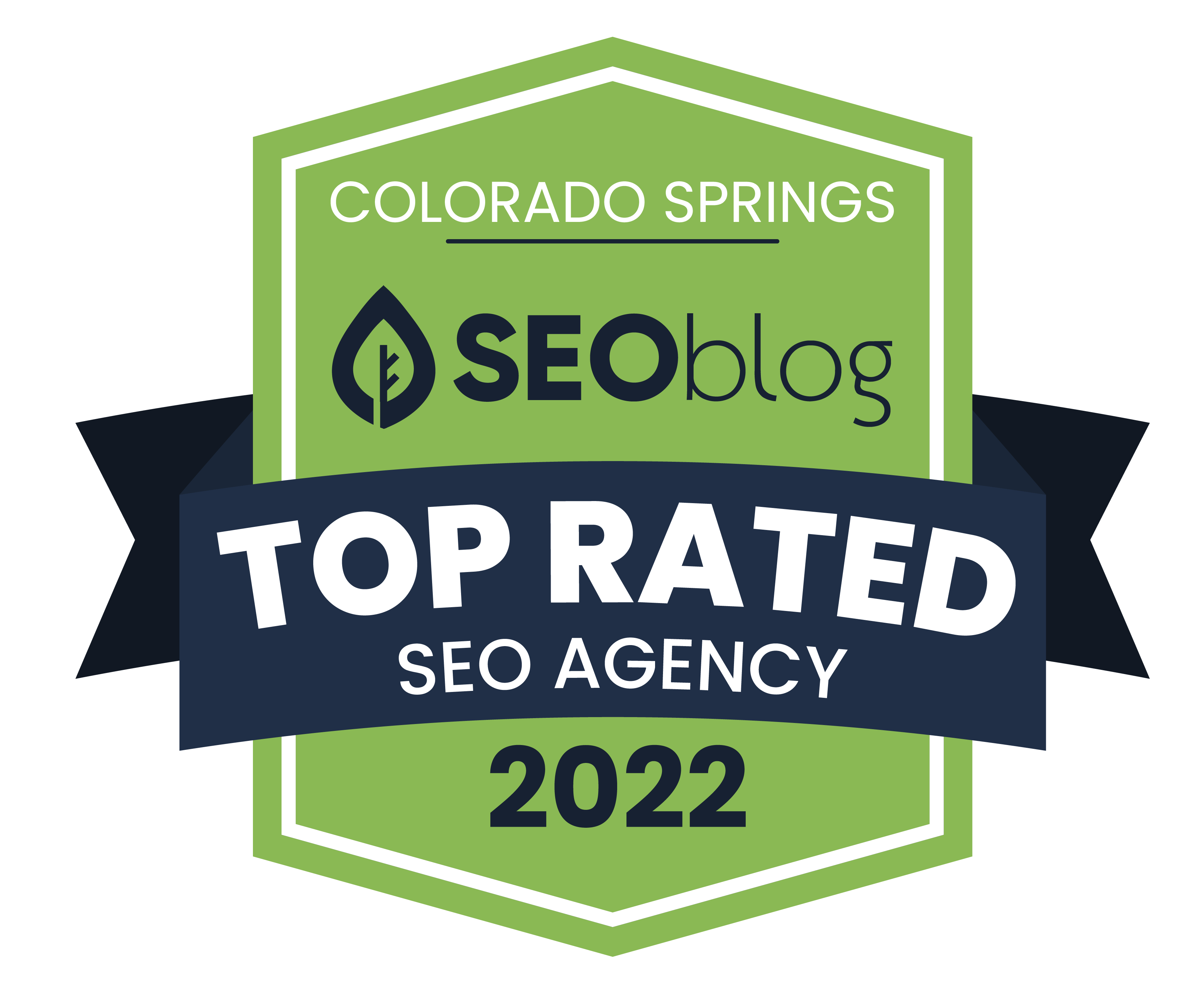 Colorado Springs SEO Agency