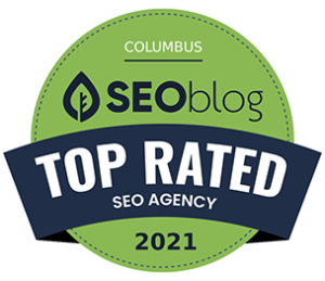 SEO Agency Columbus Rapids 2020