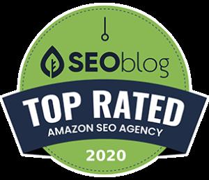 Amazon SEO Agency 2020