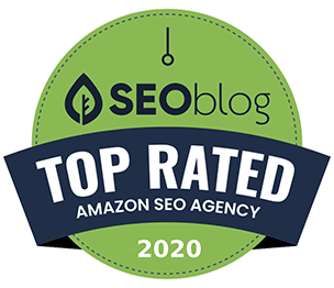 Amazon SEO Agency