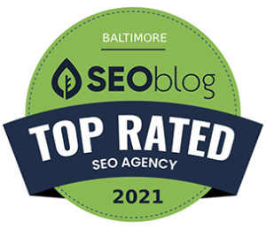 Baltimore SEO Agency 2020