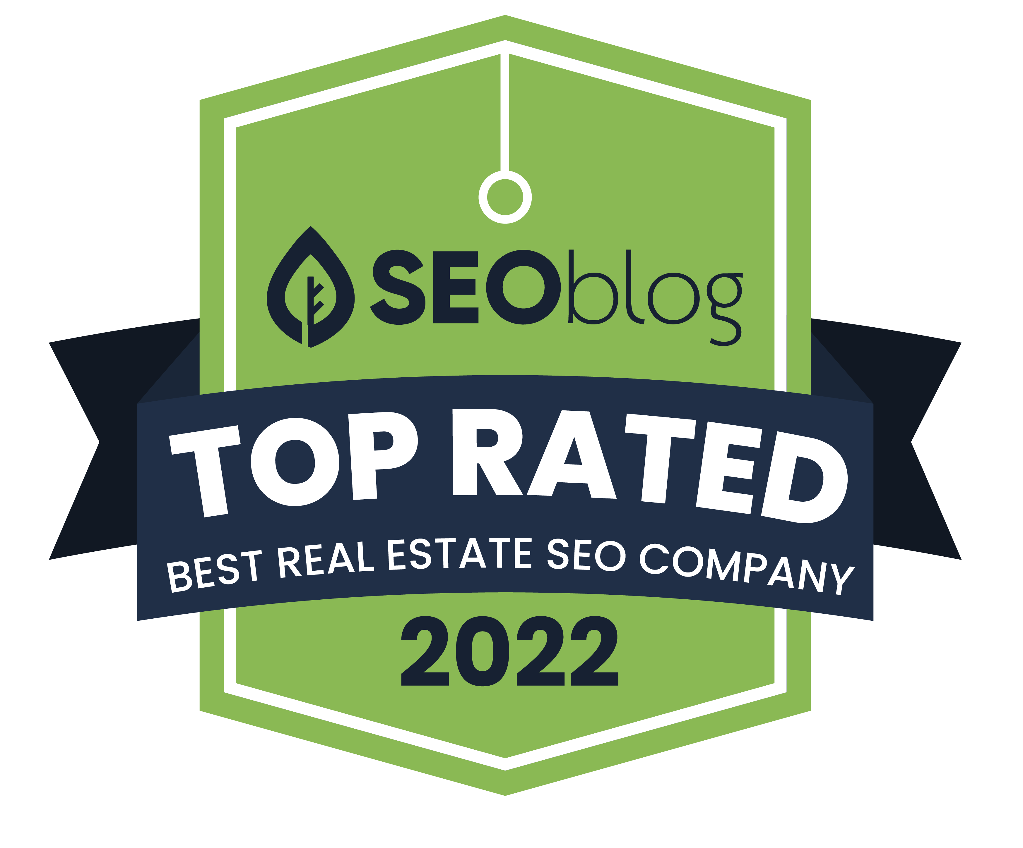 Best Real Estate SEO Companies