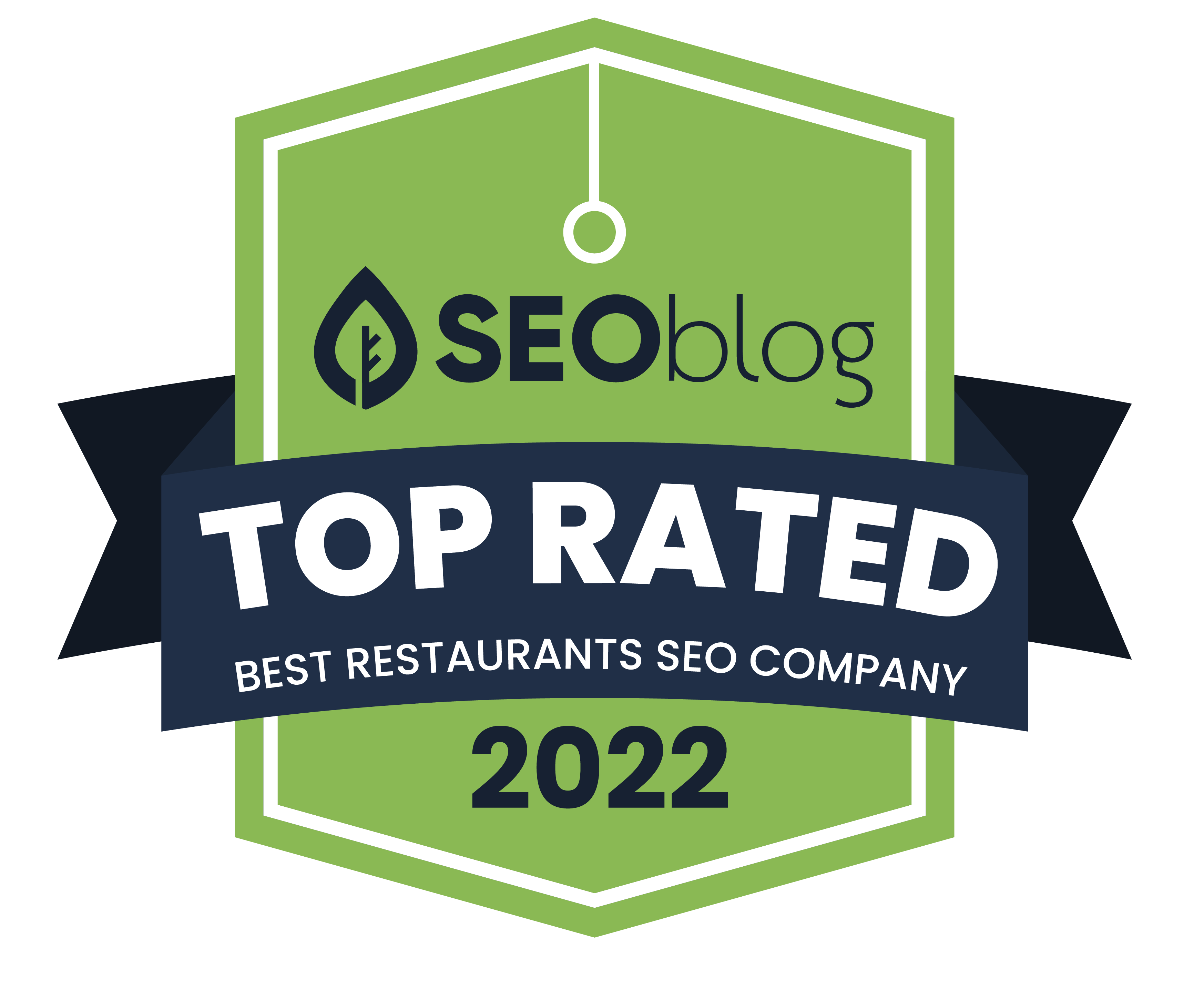 Best Restaurants SEO Companies
