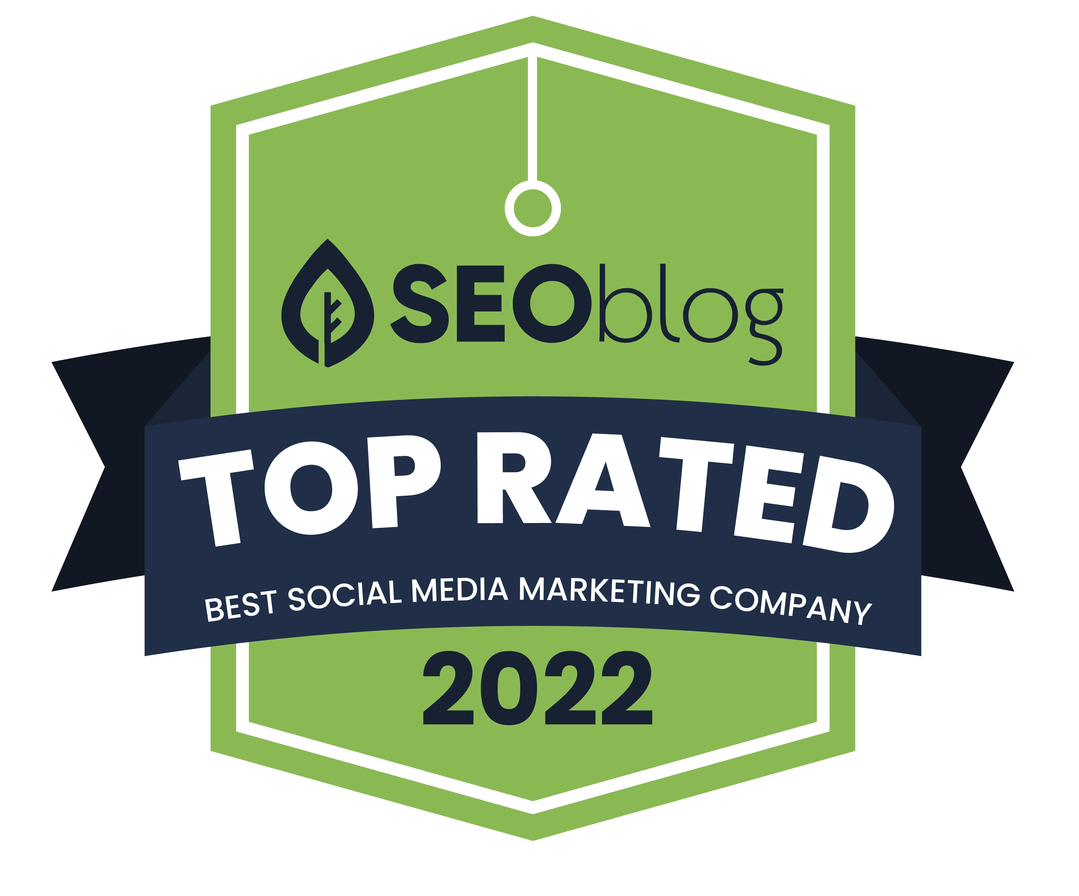 Best Social Media Marketing Companies