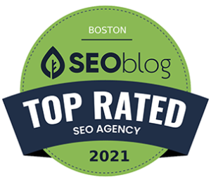 Boston SEO Agency 2020