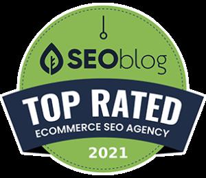 Ecommerce SEO Agency 2020