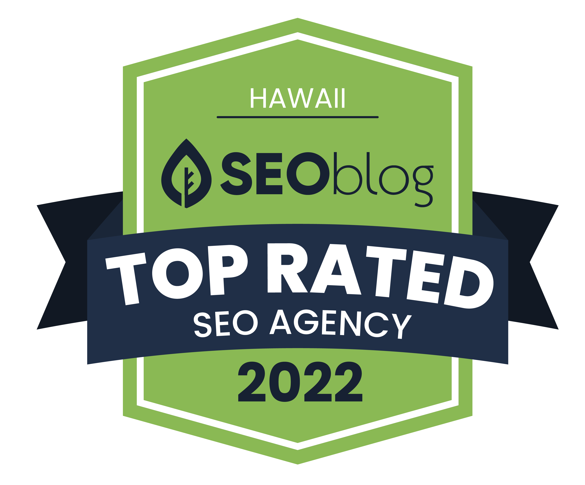 Hawaii SEO Agency
