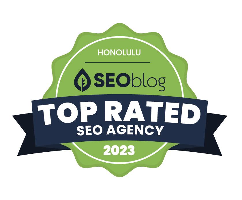 Honolulu SEO Agency