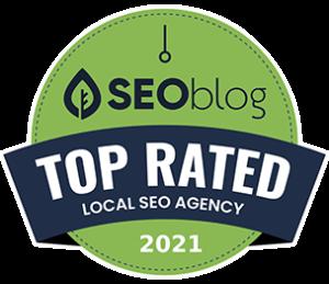 Local SEO Agency 2020