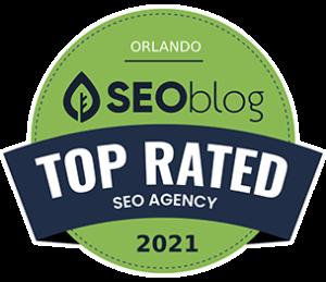 Orlando SEO Agency 2020