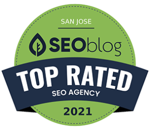 San Jose SEO Agency 2020