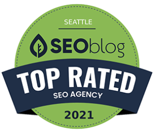 Seattle SEO Agency 2020