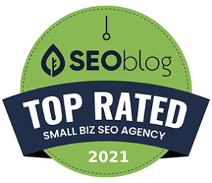 Featured on SEOblog 2020