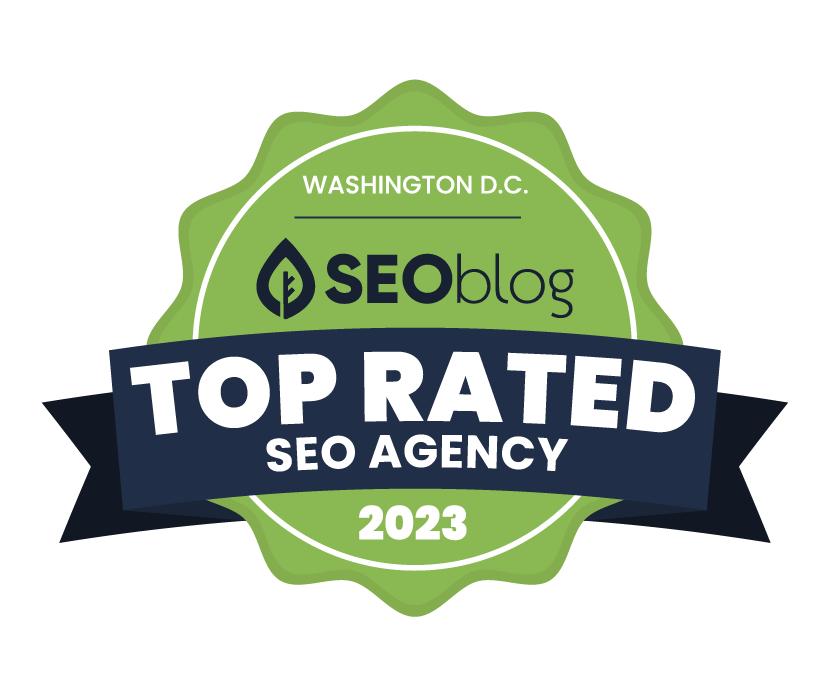Washington D.C. SEO Agency